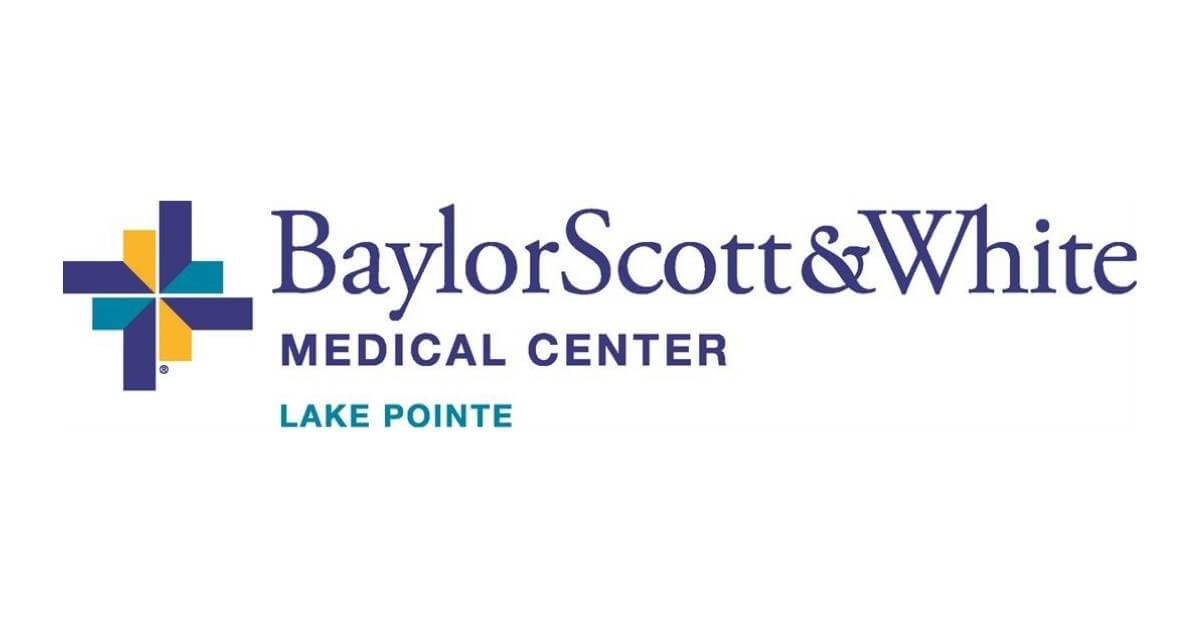 Baylor, Scott & White Medical Center - Lake Pointe Physician Jobs | View jobs on MDJobSite.com