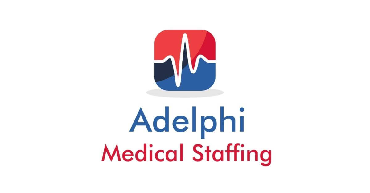 Physician jobs at Adelphi Medical Staffing