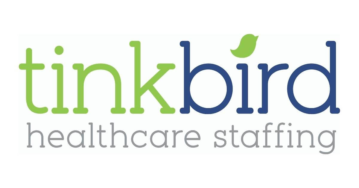 TinkBird Healthcare Staffing Physician Jobs | View jobs on MDJobSite.com