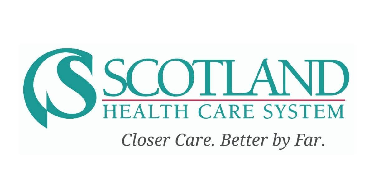 Physician jobs at Scotland Health Care System