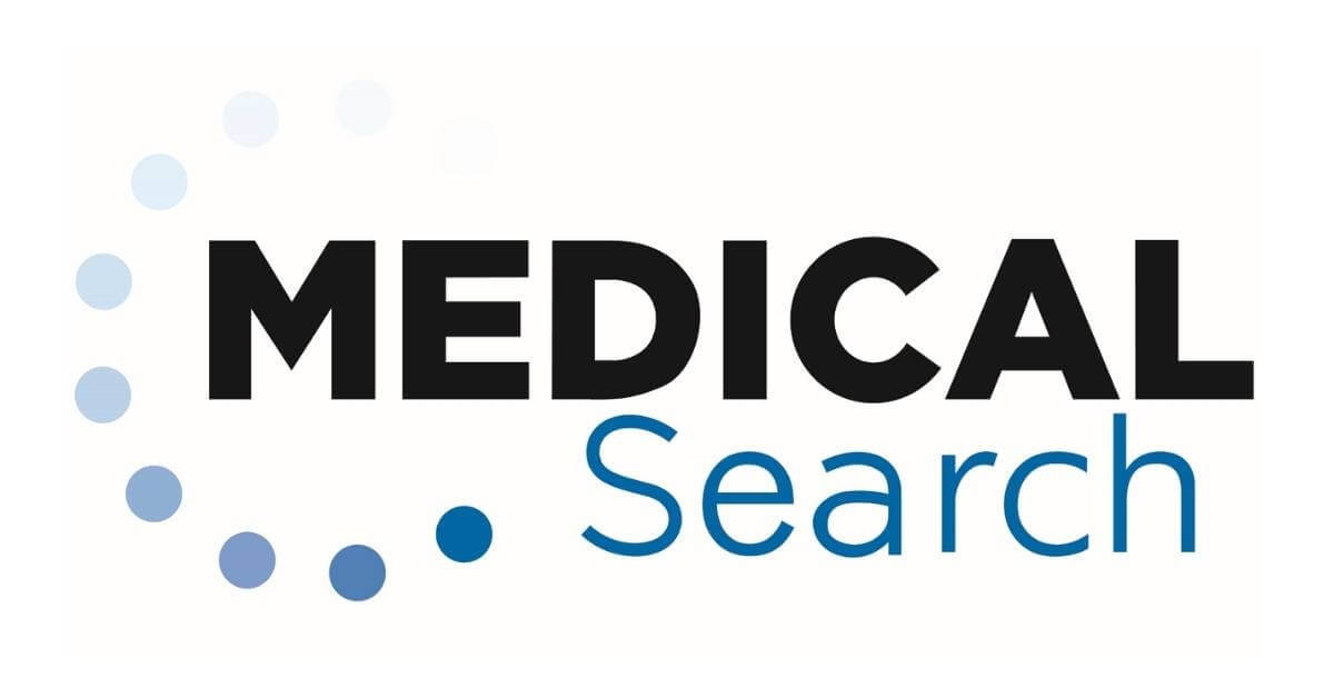 Medical Search International Physician Jobs