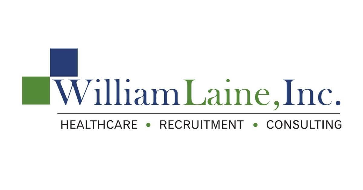WilliamLaine, Inc Physician Jobs | View jobs on MDJobSite.com