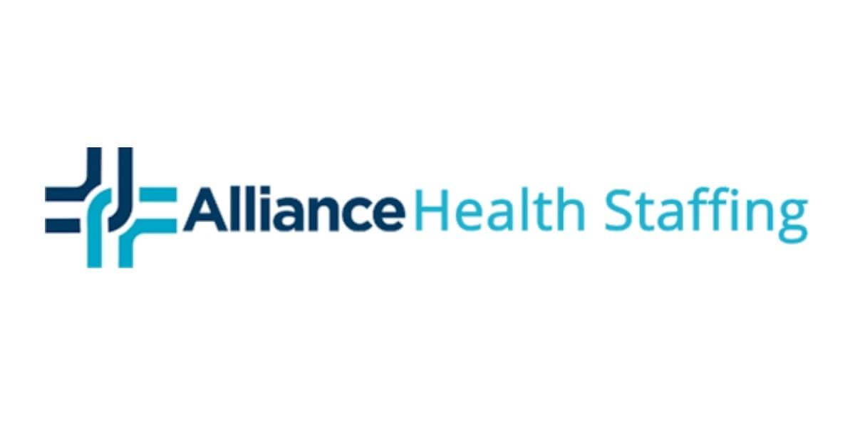 Alliance Health Staffing Physician Jobs | View jobs on MDJobSite.com