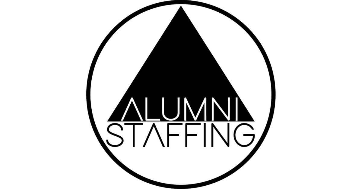 Alumni Healthcare Staffing