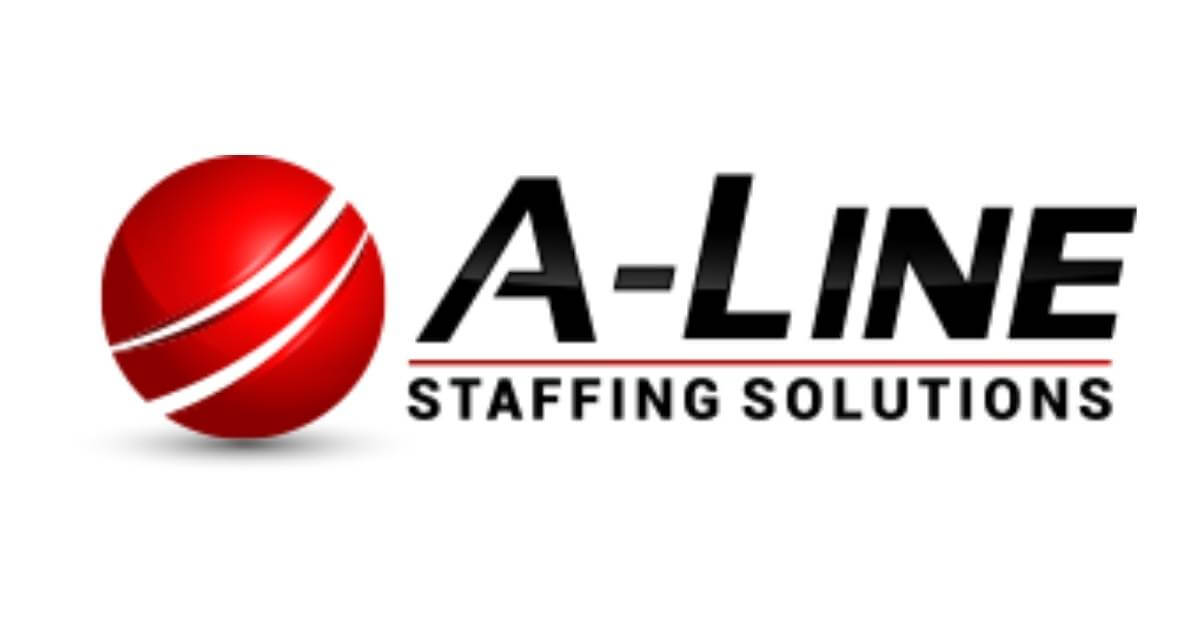 Physician jobs at A-Line Staffing Solutions