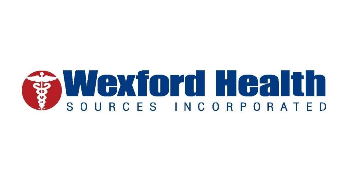 Wexford Health Sources, Inc. Physician Jobs | View jobs on MDJobSite.com