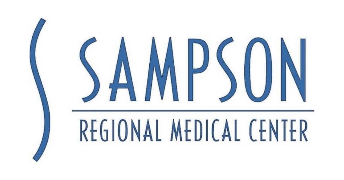 Physician jobs at Sampson Regional Medical Center