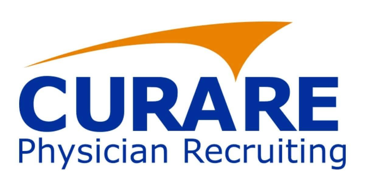Physician jobs at Curare Physician Recruiting