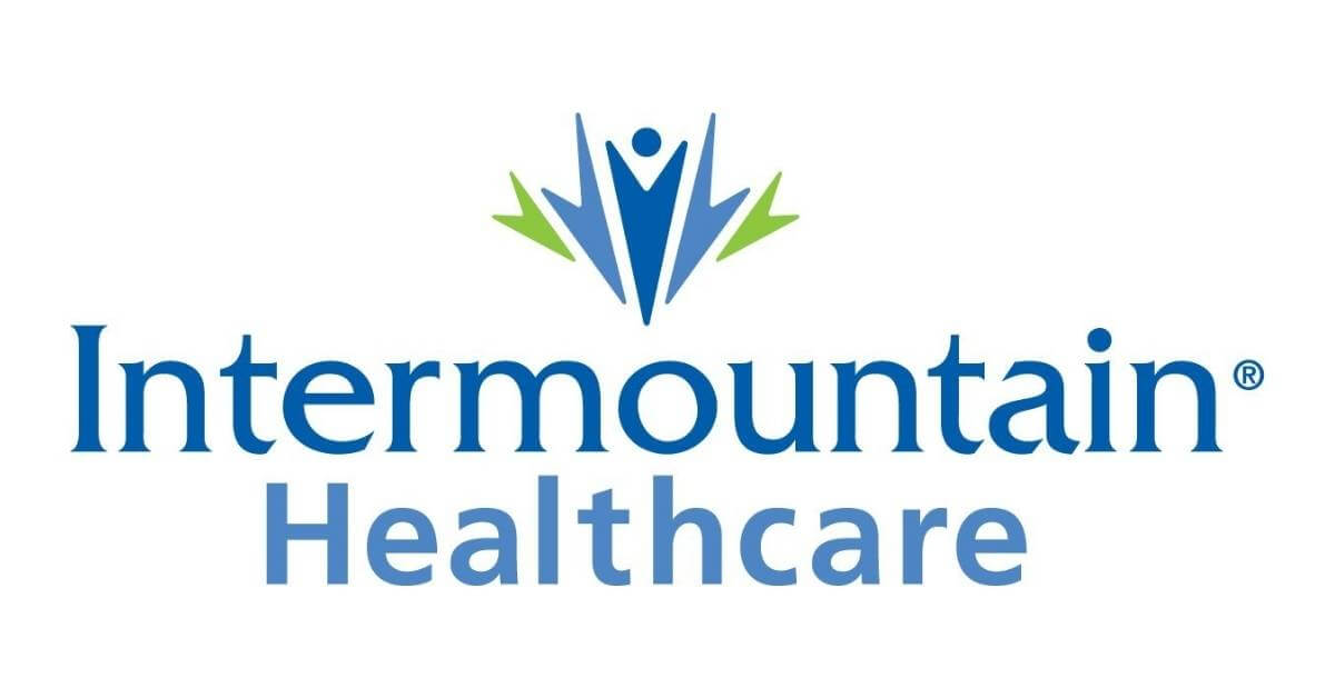 Intermountain Healthcare Physician Jobs | View jobs on MDJobSite.com