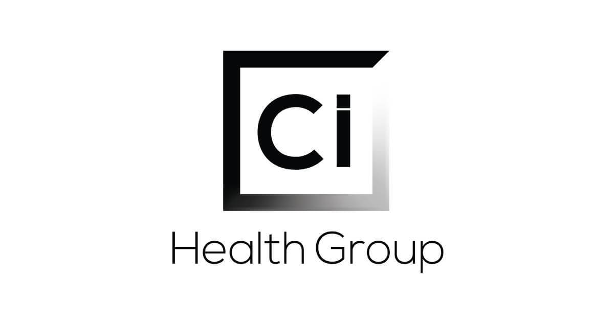 Physician jobs at CI Health Group