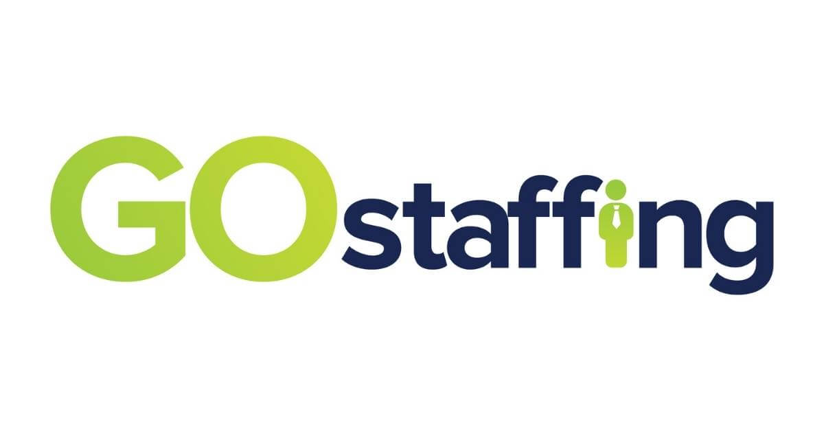 Physician jobs at GO Staffing
