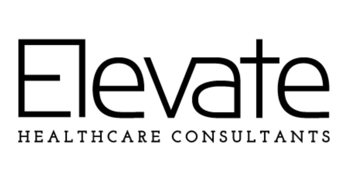 Physician jobs at Elevate Healthcare Consultants