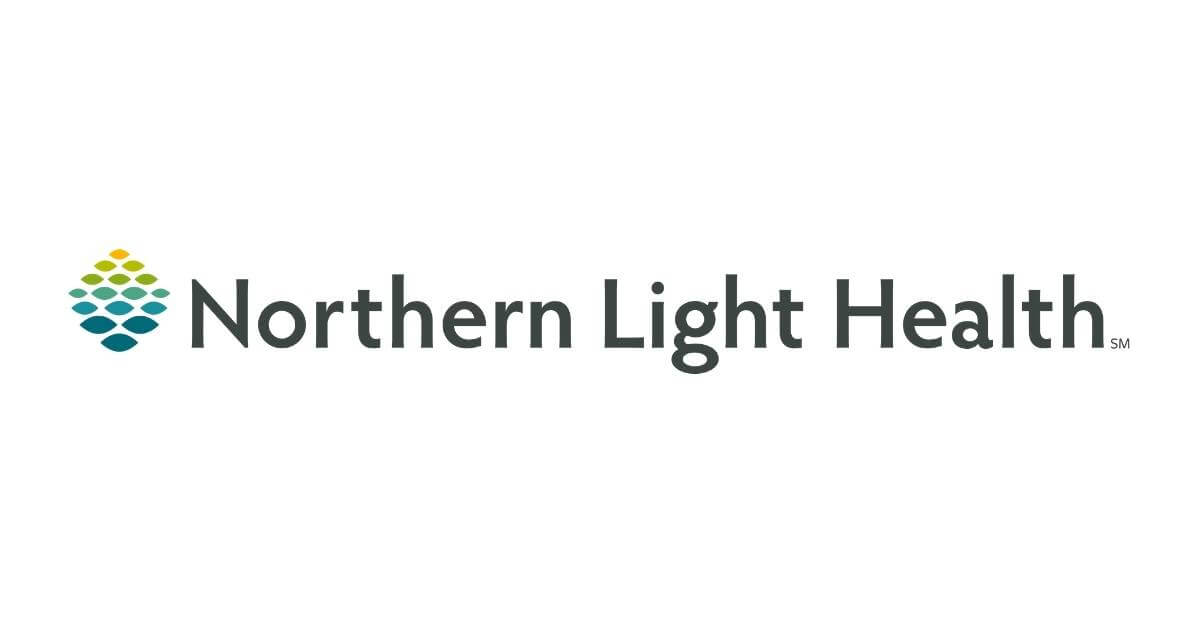 Physician jobs at Northern Light Eastern Maine Medical Center