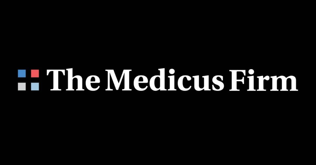 Physician Jobs from The Medicus Firm