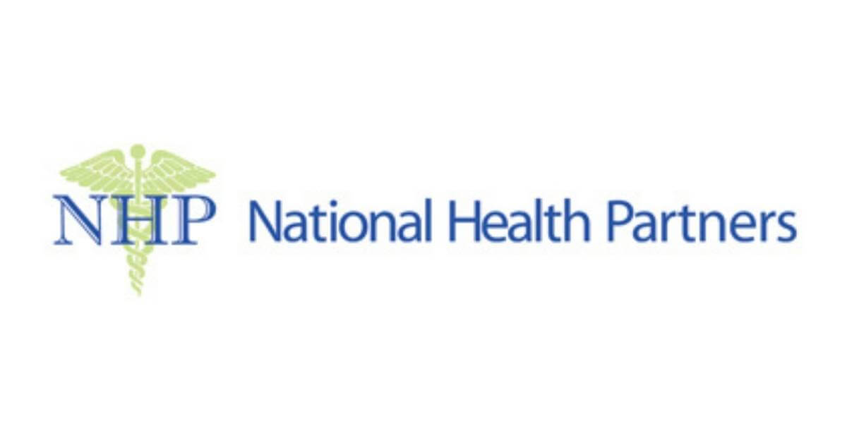 Physician jobs at National Health Partners