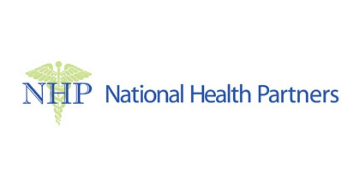 National Health Partners Physician Jobs | View jobs on MDJobSite.com