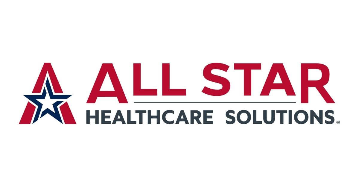 Physician jobs at All Star Recruiting