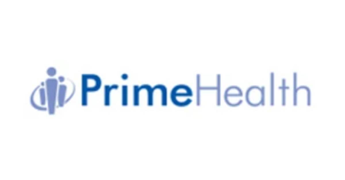 Physician jobs with PrimeHealth Staffing, LLC on MDJobSite.com