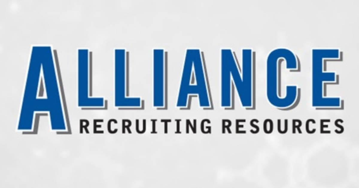Physician jobs with Alliance Recruiting Resources, Inc on MDJobSite.com