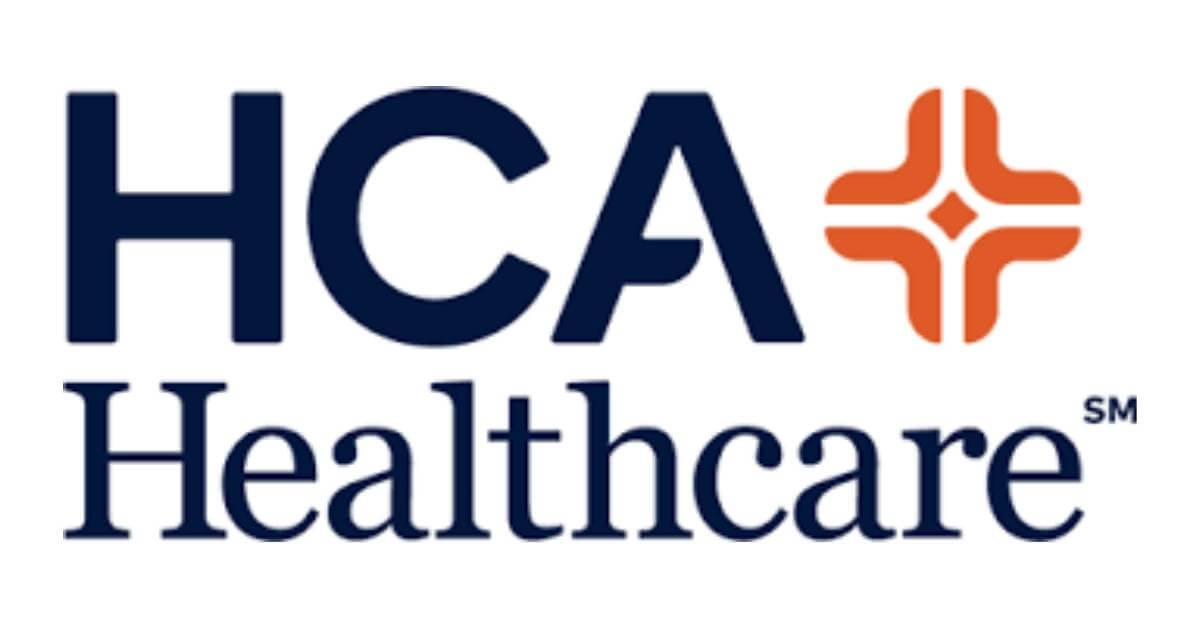 Physician jobs at HCA: Hospital Corporation of America