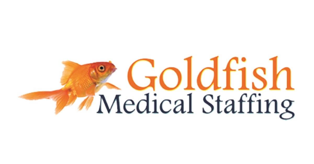 Physician jobs with Goldfish Partners LLC on MDJobSite.com