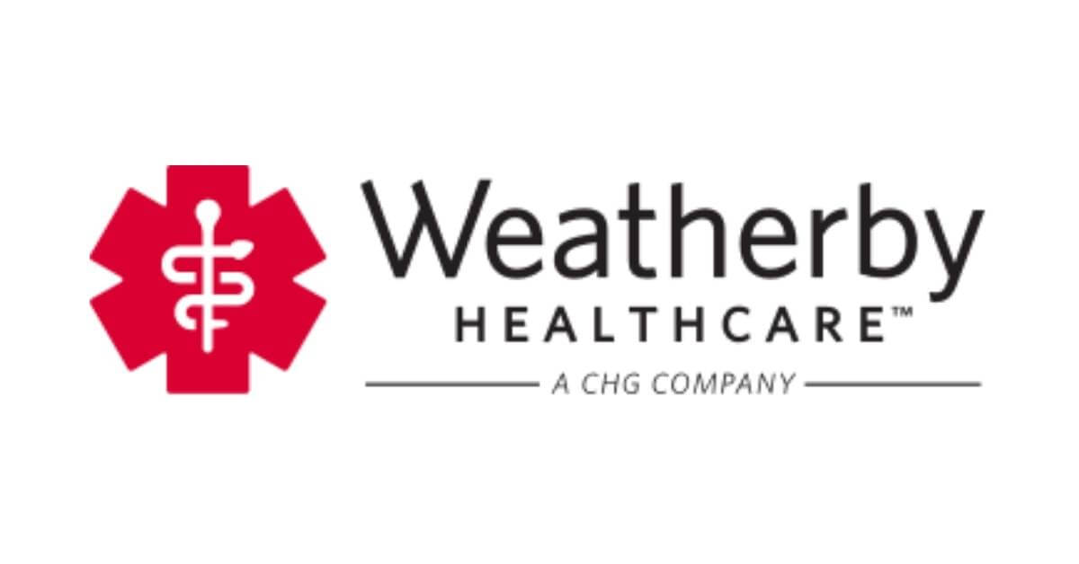 Physician jobs at Weatherby Healthcare