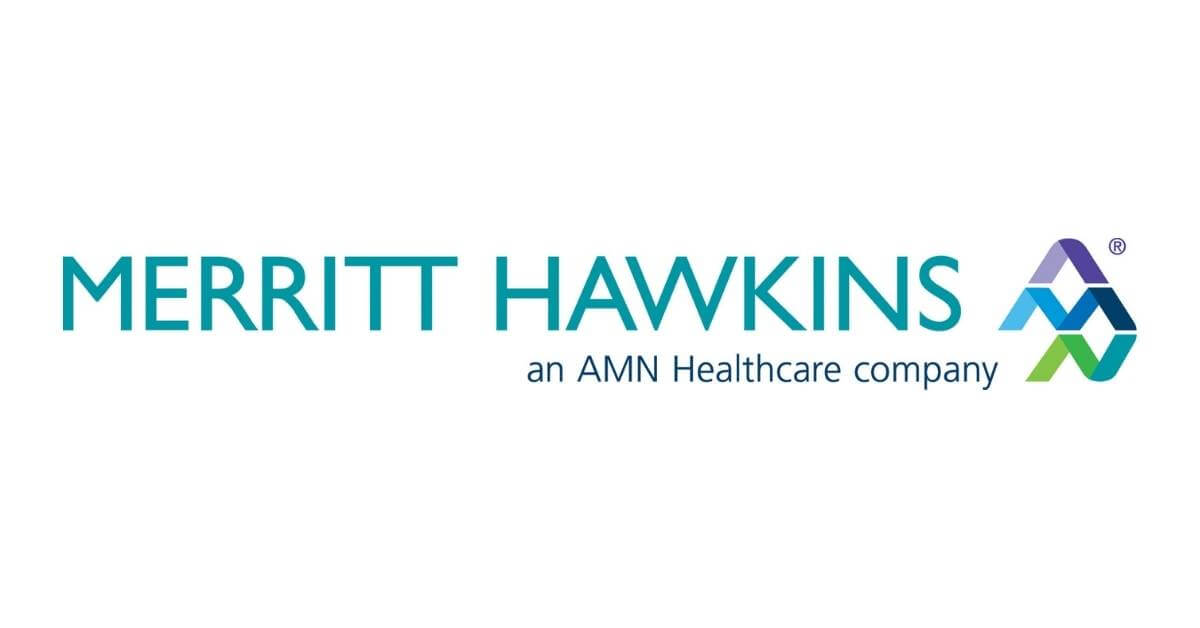 Physician jobs at Merritt Hawkins