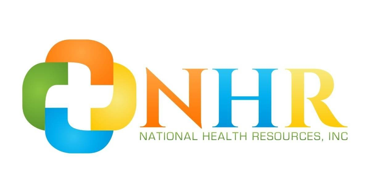 NHR Physician Jobs
