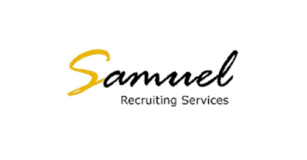 Samuel Contract Staffing Physician Jobs | View jobs on MDJobSite.com