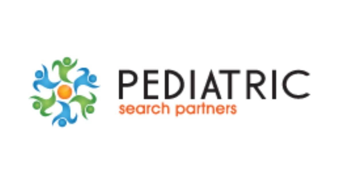 Pediatric Search Partners  Physician Jobs | View jobs on MDJobSite.com