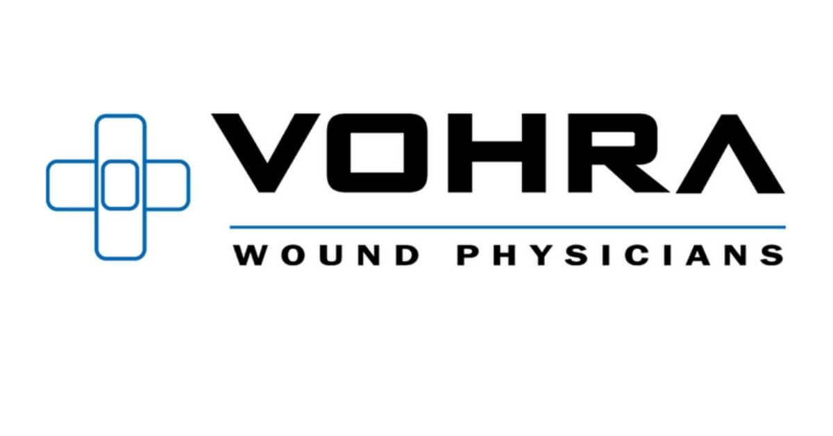 Vohra Wound Physicians Jobs Physician Jobs | View jobs on MDJobSite.com