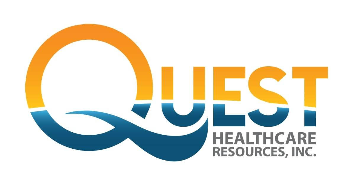 Physician jobs at Quest Healthcare Solutions, LLC