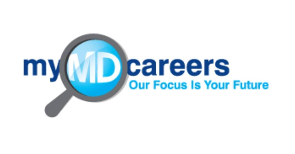 Physician jobs at myMDcareers