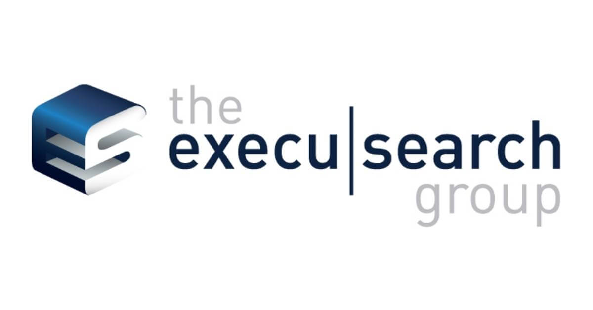 The Execu|Search Group