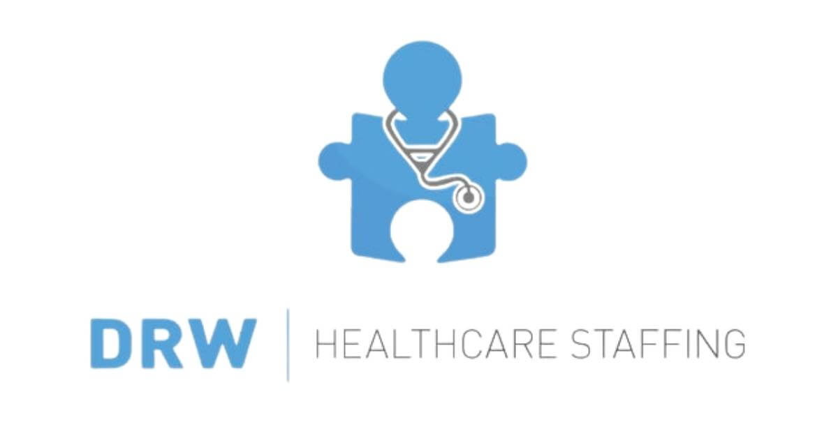 Physician jobs at DrWanted