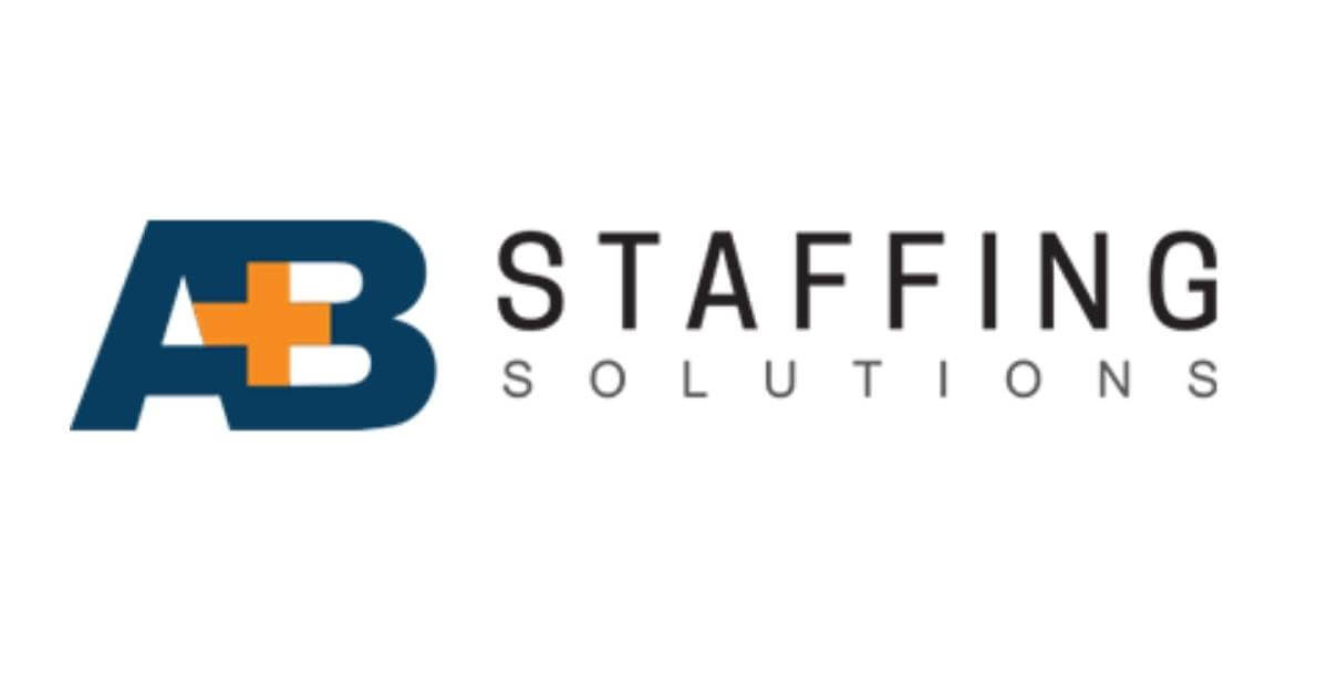 AB Staffing Solutions Physician Jobs | View jobs on MDJobSite.com