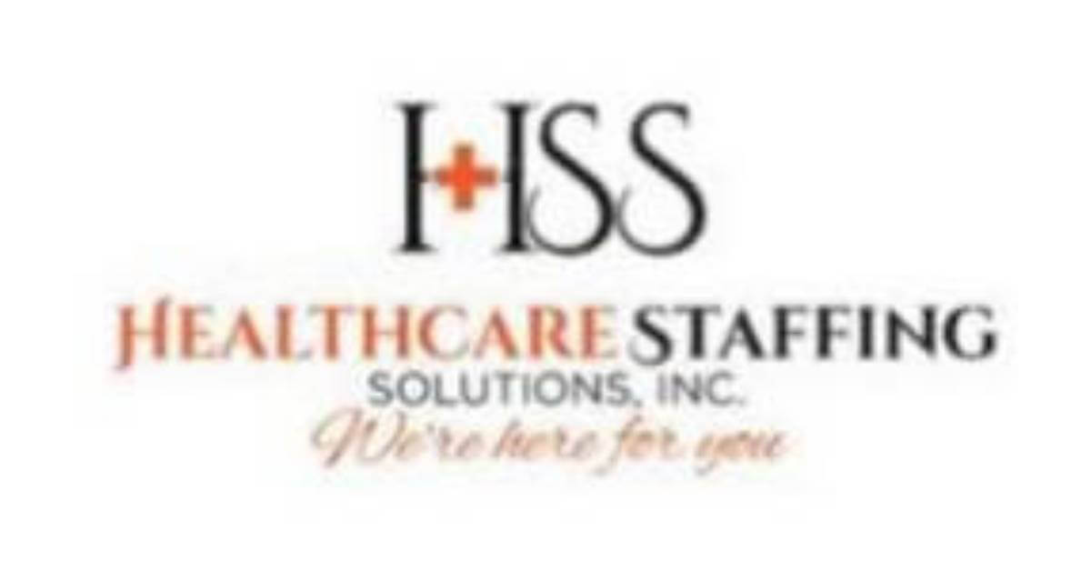 Physician jobs at Healthcare Staffing Solutions