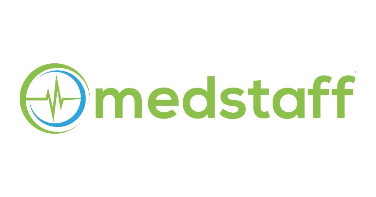 Physician jobs at MEDSTAFF National Medical Staffing