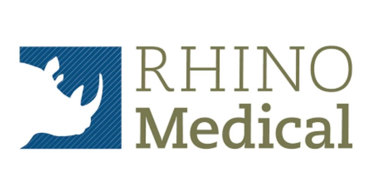 Physician jobs at Rhino Medical Services