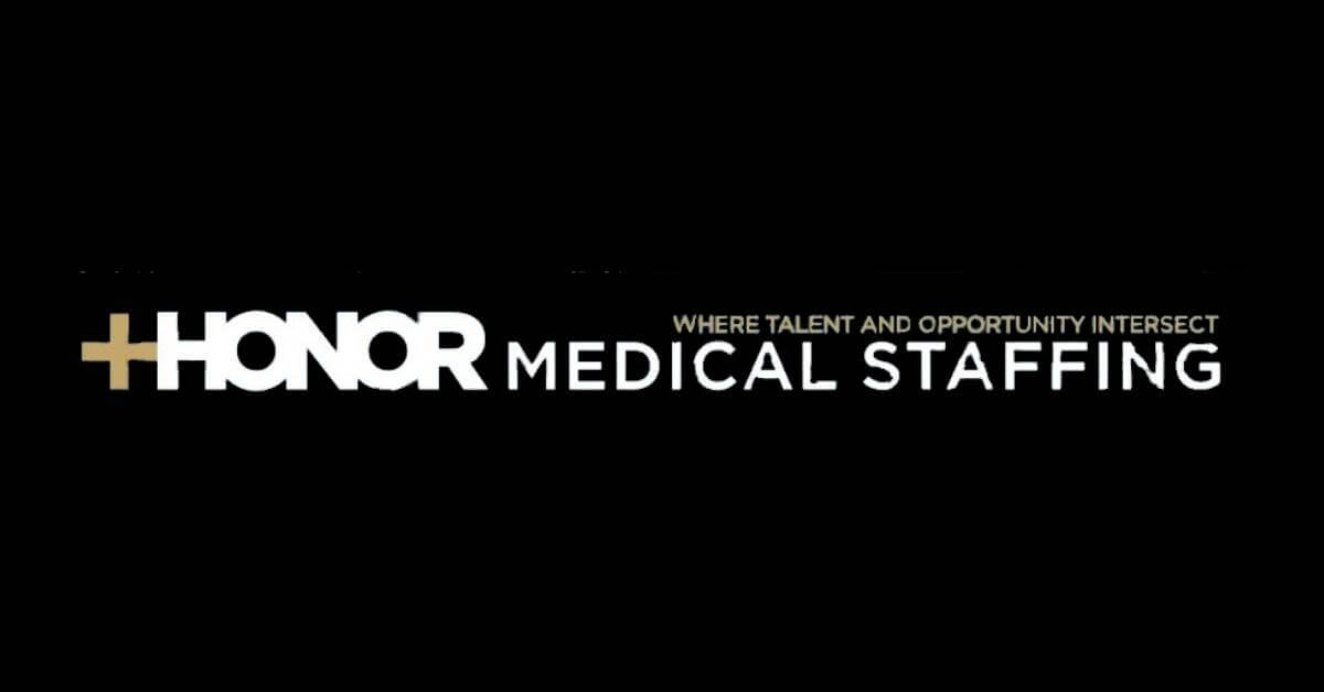 Physician jobs at Honor Medical Staffing