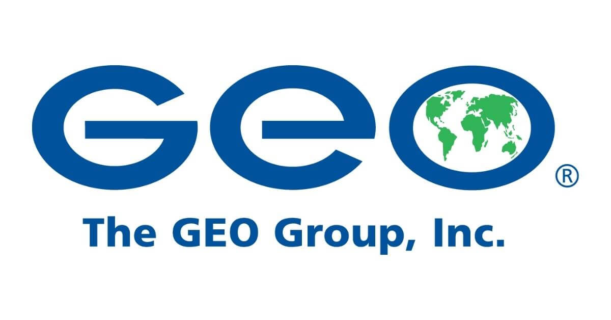 Physician jobs at The GEO Group