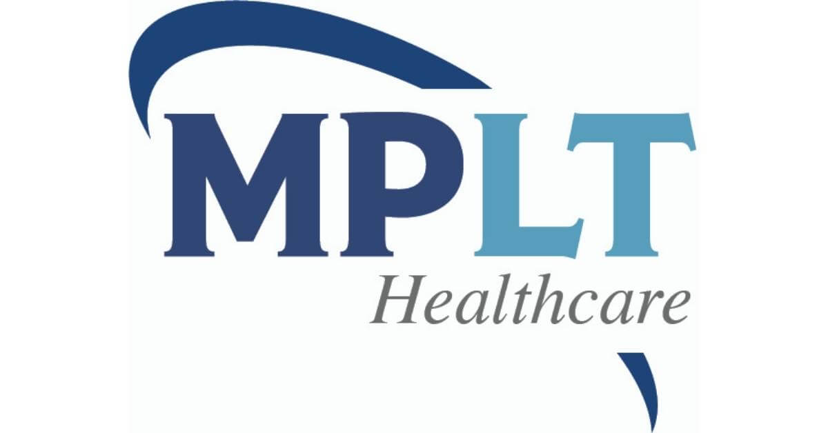 Physician jobs at MPLT Healthcare