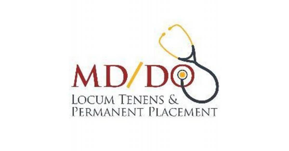 MDDO Recruiters, LLC Physician Jobs | View jobs on MDJobSite.com