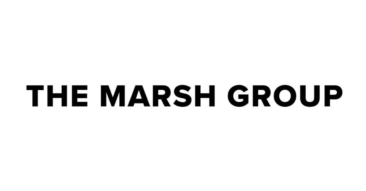 Physician jobs at Marsh Group