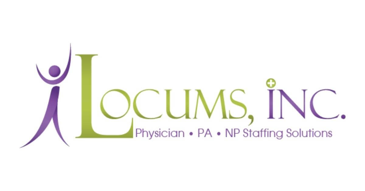 Locums, Inc. Physician Jobs | View jobs on MDJobSite.com