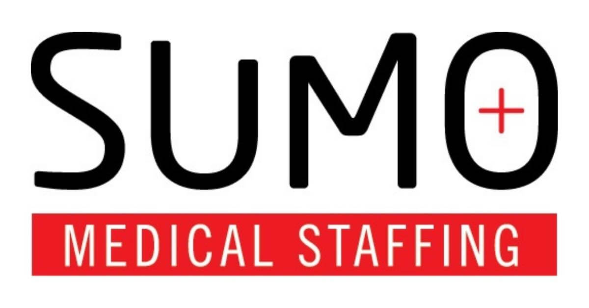 Sumo Medical Staffing Physician Jobs | View jobs on MDJobSite.com