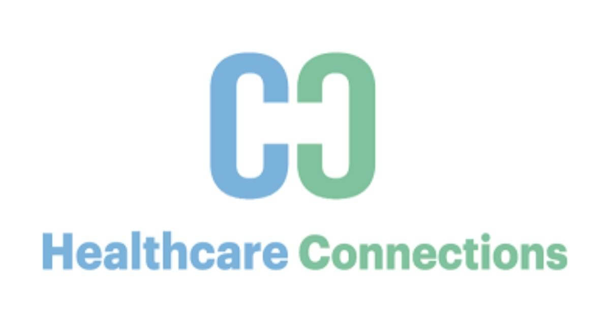 Physician jobs at Healthcare Connections