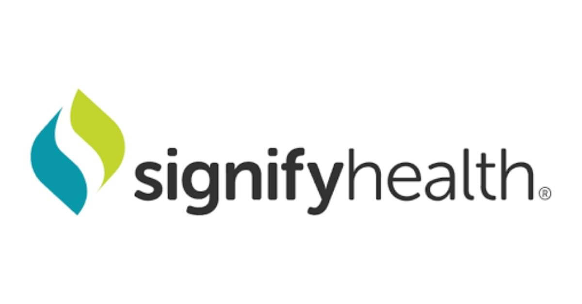 Signify Health Physician Jobs | View jobs on MDJobSite.com