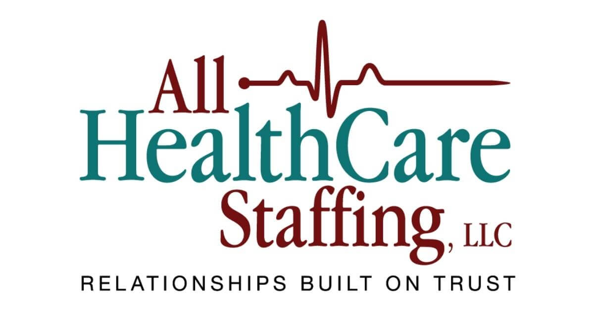 All HealthCare Staffing, LLC Physician Jobs | View jobs on MDJobSite.com