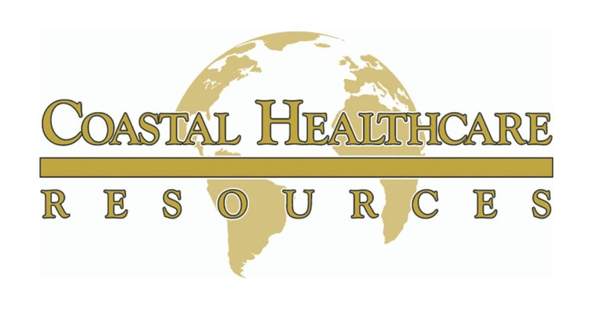 Physician jobs at Coastal Healthcare Resources, Inc